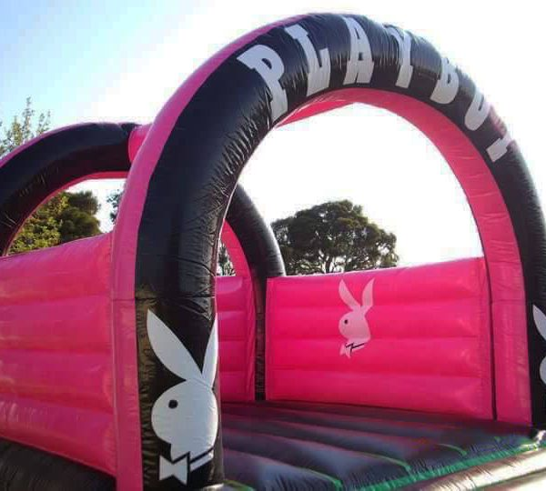 adult jumping castle hire central coast