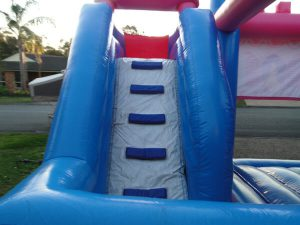 central coast jumping castle hire disney