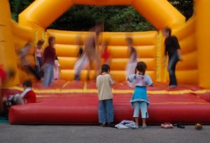 central coast party hire