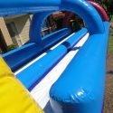 rent a water slide