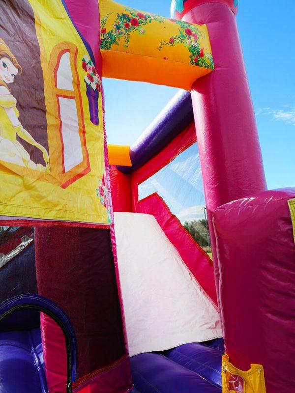 inside slide