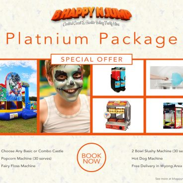 platnium-package